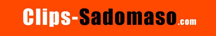 clips-sadomaso.com